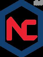 LOCO NC.png
