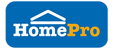 homepro.png