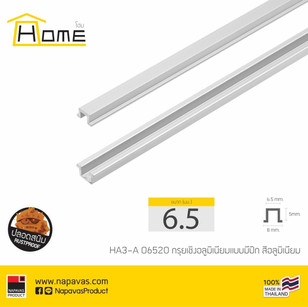 HA3-A 06520