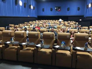 movie+4.jpg