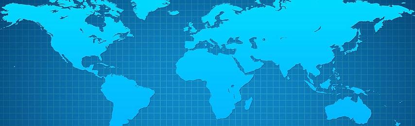 banner-georesonance-world-map.jpg