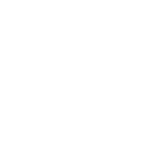 Texas White.png