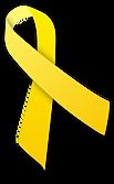632px-Yellow_ribbon.svg.png