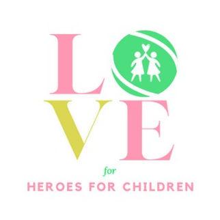 LOVE HFC Tennis Logo (1)_edited.jpg