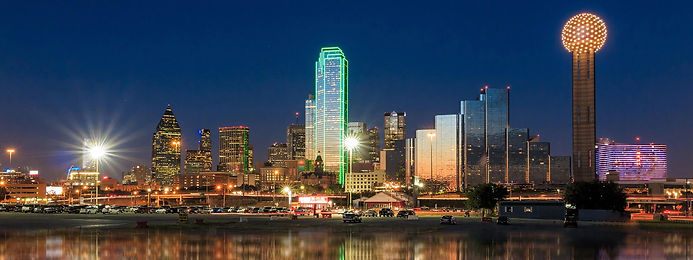 banner_locals_Dallas-ForWorth.jpg