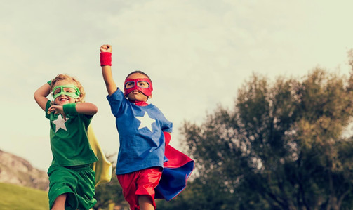 the-superhero-solution-how-make-believe-