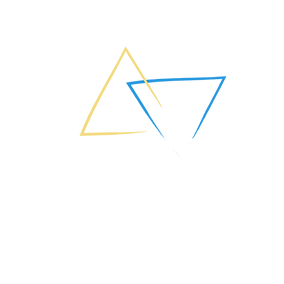 Triangles (1).png