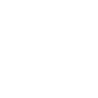 texas-white.png