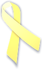 632px-Yellow_ribbon_edited.png