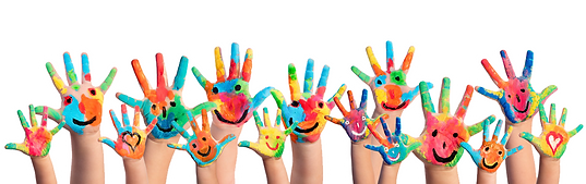 kids-hands-png-3.png