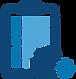 kissclipart-document-management-icon-cli