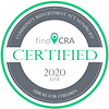 HFC-CRA-Badge-06.2020 (1).png