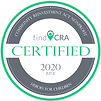 HFC-CRA-Badge-06.2020 (1).png