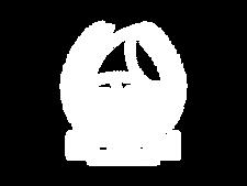 1280px-Dubai_Police_Emblem.svg.png