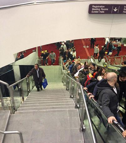 stairs and escalator.jpg