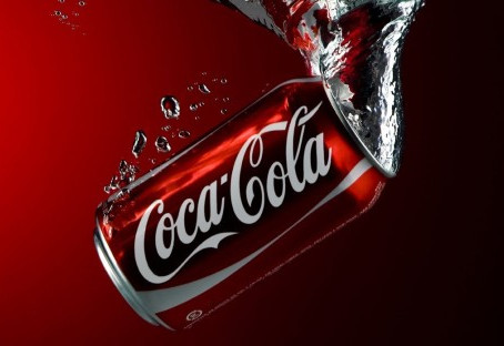 Coca-Cola, Led By A Foreigner, Is Interfering In American Elections