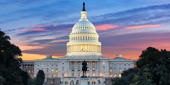 Why the Defense Bill Deserves Defeat - New CMR Policy Analysis