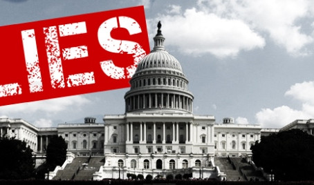 Institute for Free Speech: H.R. 1 Unconstitutional and Harmful to Democracy