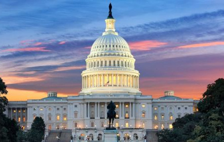 The Right Resistance: America deserves a federal bureaucracy that works for us. Demand term limits