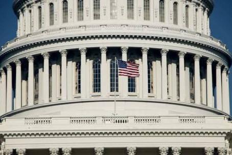 Craig Shirley: The Ten Plagues of American Liberalism