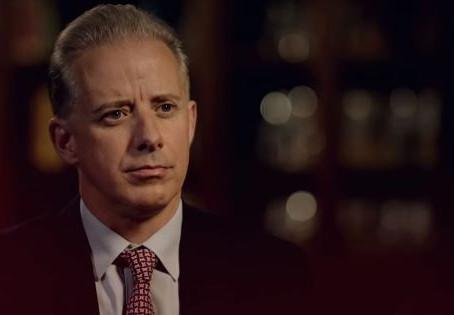 Christopher Steele: Product of Corrupt FBI