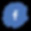 fb_logo_001.png