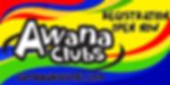 AWANA banner.jpg