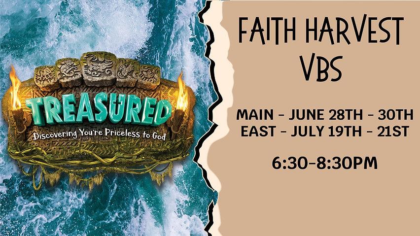 Faith Harvest VBS.jpg