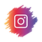instag_icon_001.png