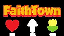faithtown.png