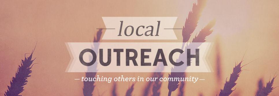 FH-outreach.jpg