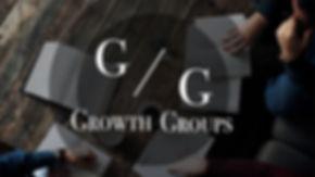 GrowthGroups.jpg