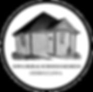 Iowa Rural Schools Museum logo