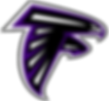 1536243798_logo.png