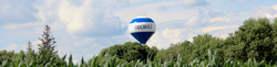 water_tower_2021_2