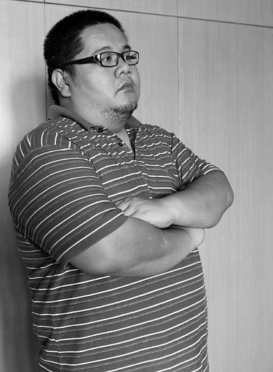 Kenichi Wani