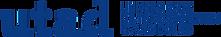 logo_utad_completo_azul.png