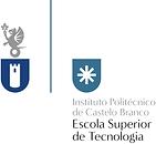 Escola Superior de Tecnologia de Castelo Branco