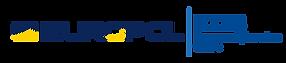 Europol EC3 - European Cybercrime Centre