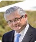 José Alegria.jpg