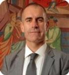 Carlos Lobo.jpg