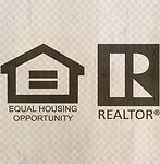 equal-housing-realtor-logo-black-equal-r