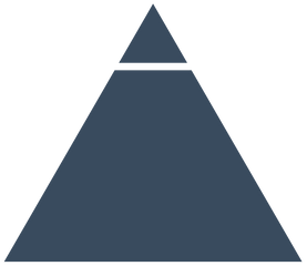 Triangle-bleu-2744x2378-trans.png