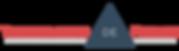 logo-TDF-trans-1501x425.png
