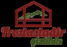 Frostastadir_logo.png