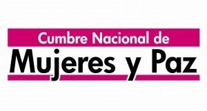 """""""¡A DEFENDER LA PAZ!"""" - MUJERES EN EL ACUERDO DE PAZ."""