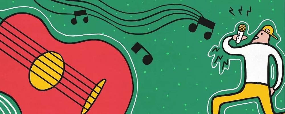 有了咖啡與酒,怎能缺少音樂。「一杯好咖啡—深港咖啡節」邀請了「營火音樂」、「熱鼓文化」、「Early Stage」三個優秀的音樂文化社群在現場的小舞台和分享活動舞台穿插表演,並於3月22日(週五)和23日(週六)夜晚舉行戶外Live晚會,讓我們在夜幕之下享受音樂帶來的感動吧!