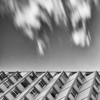 © C.H.Torlage-4.jpg