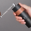 Thumbnail: HERO S03 Coffee Hand Grinder