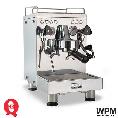 WPM Espresso Coffee Machine KD310
